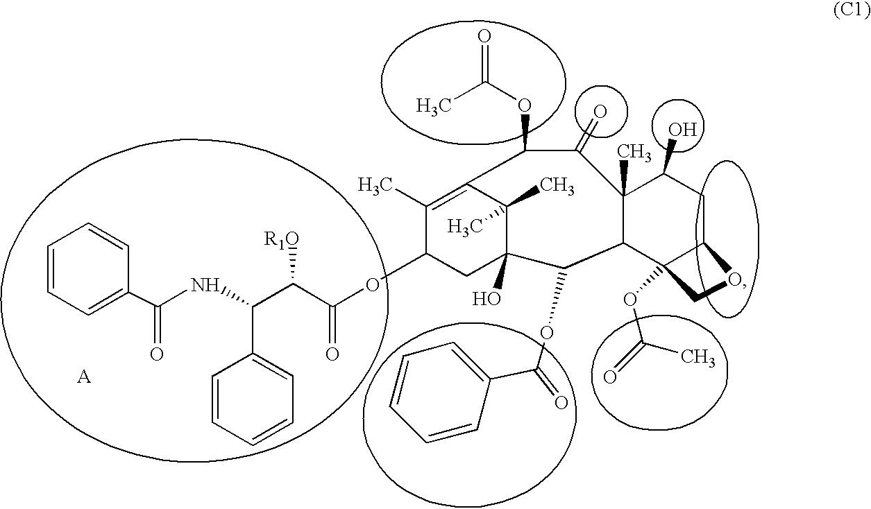Figure US20030144570A1-20030731-C00001