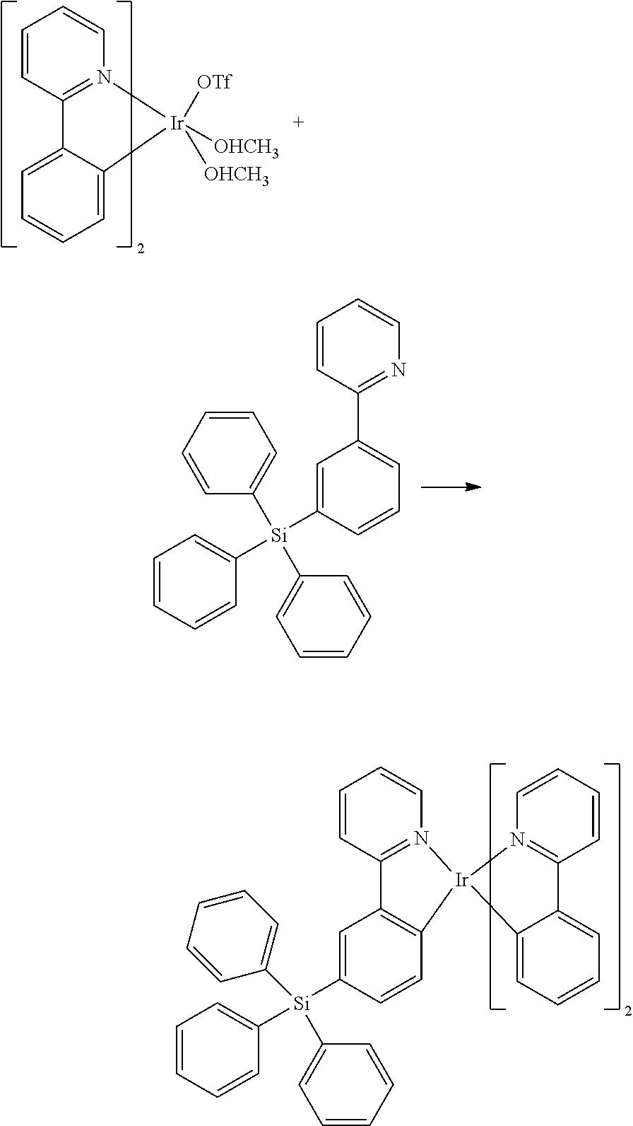 Figure US09725476-20170808-C00236