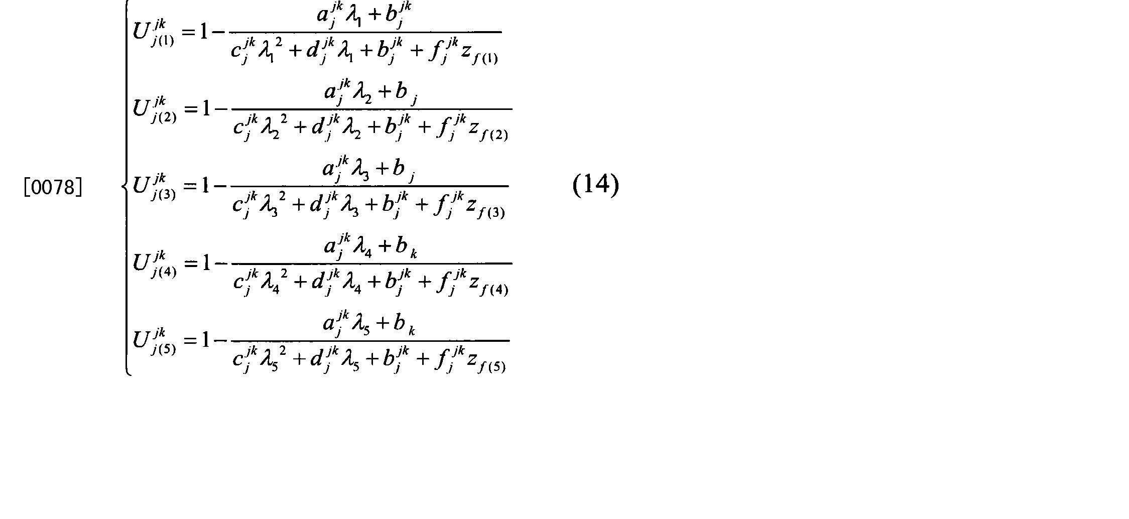 Figure CN104730420AD00083