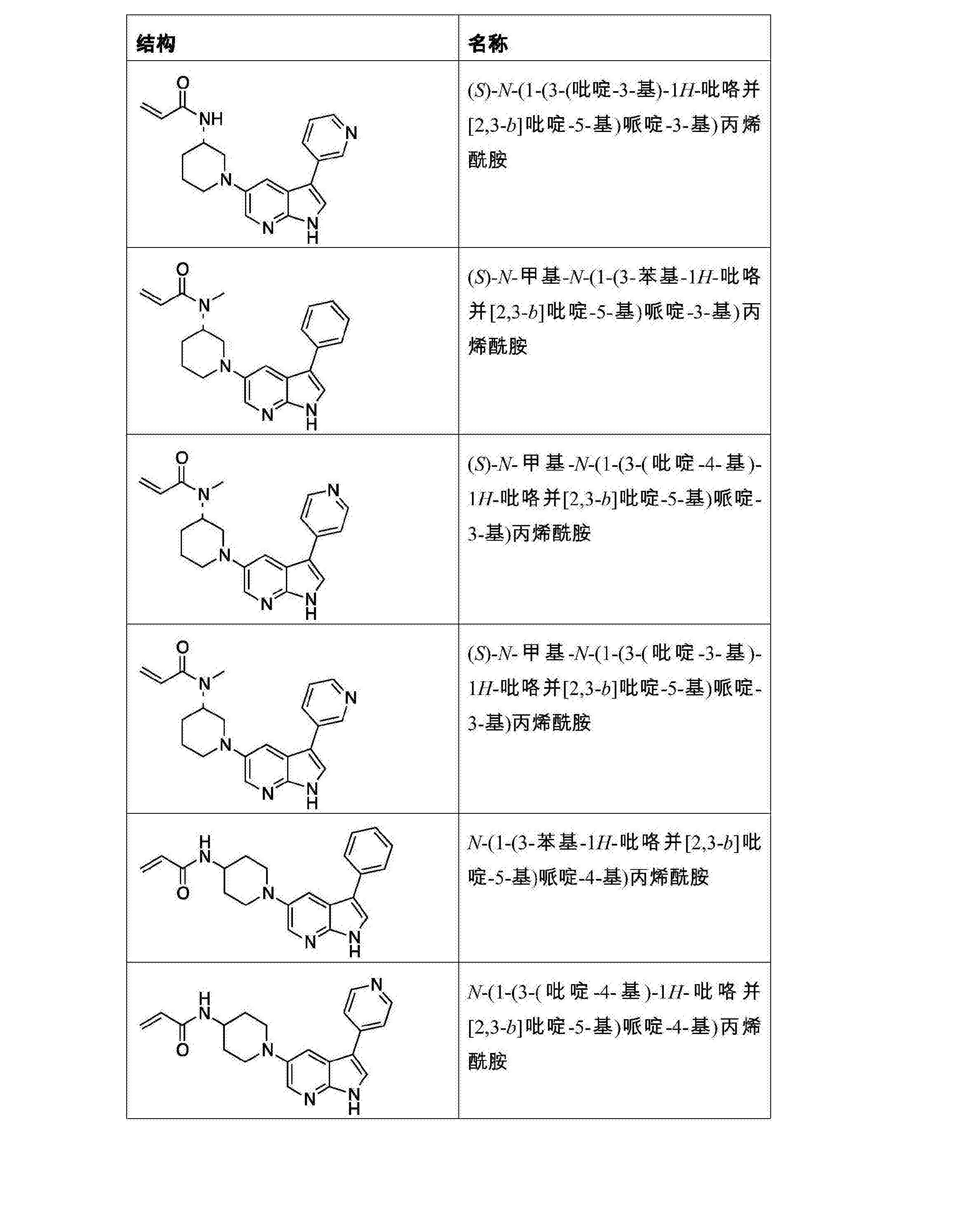 Figure CN107278202AD01151