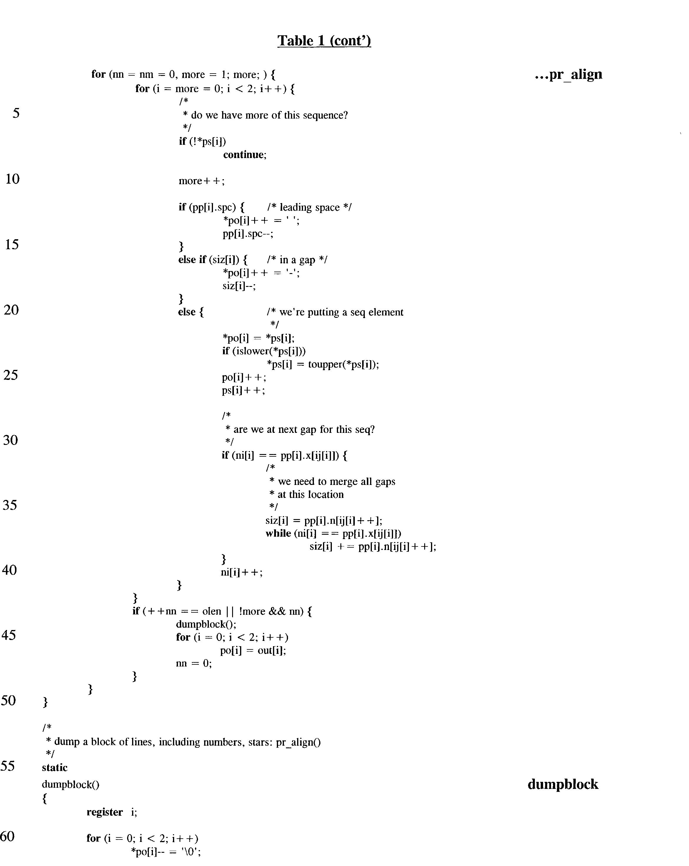 Figure US20040023323A1-20040205-P00010