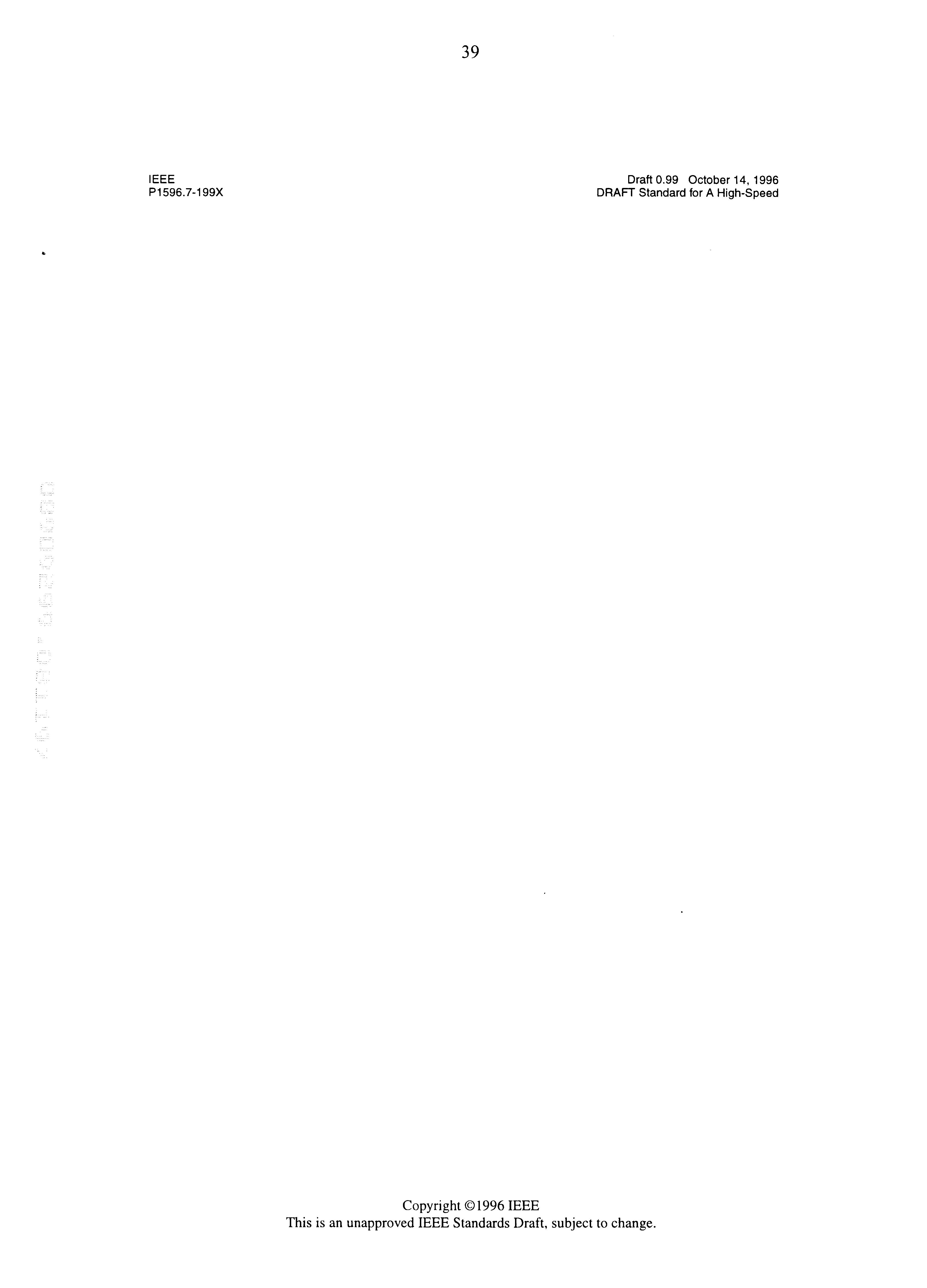 Figure US06226723-20010501-P00019