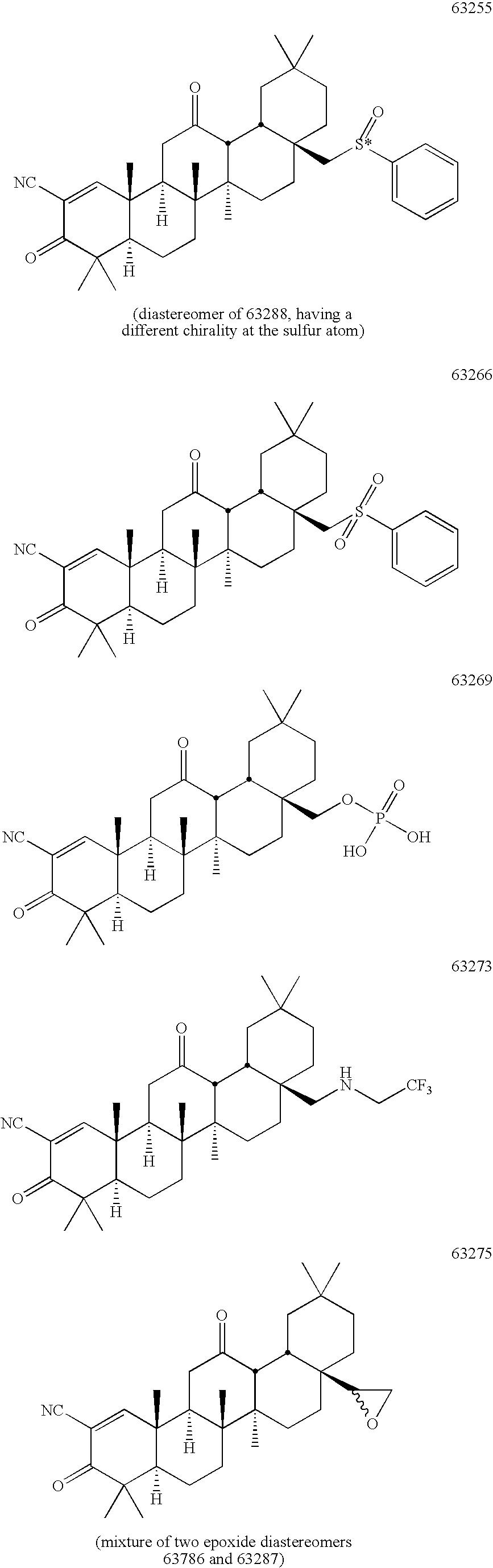 Figure US20100041904A1-20100218-C00020