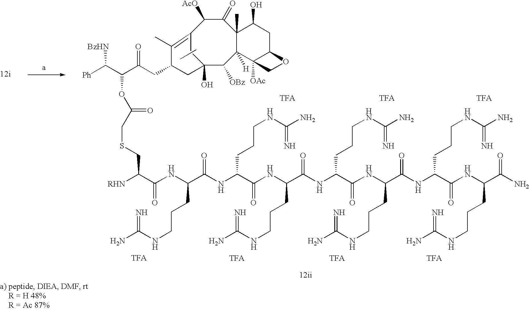 Figure US07229961-20070612-C00018