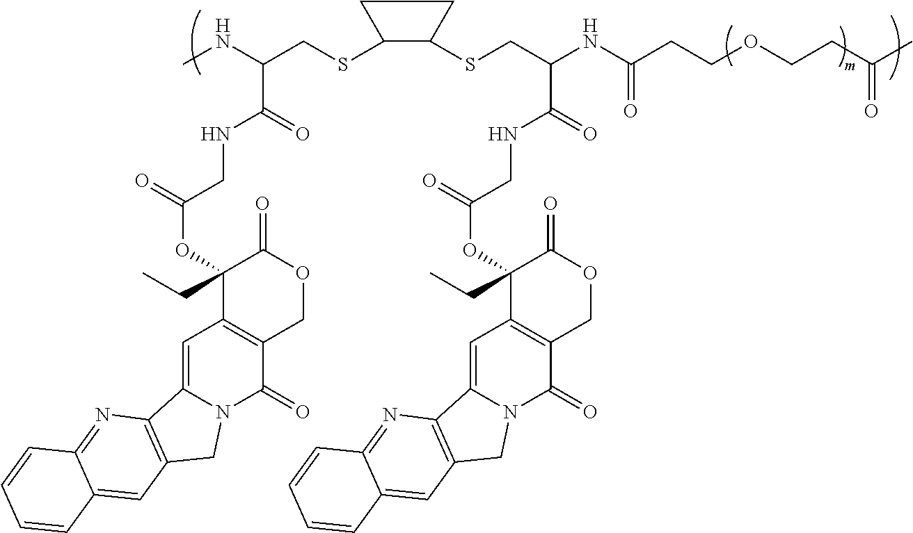 Figure US08110179-20120207-C00132