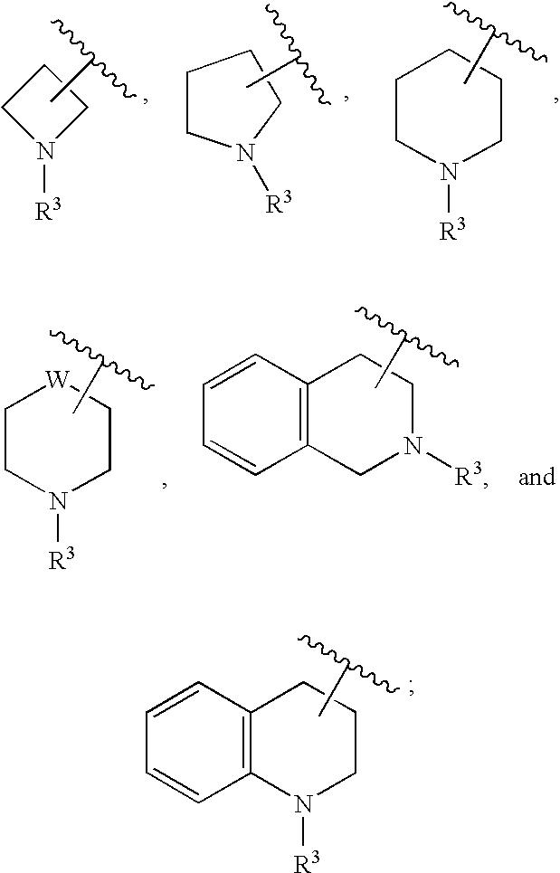 Figure US07049323-20060523-C00014