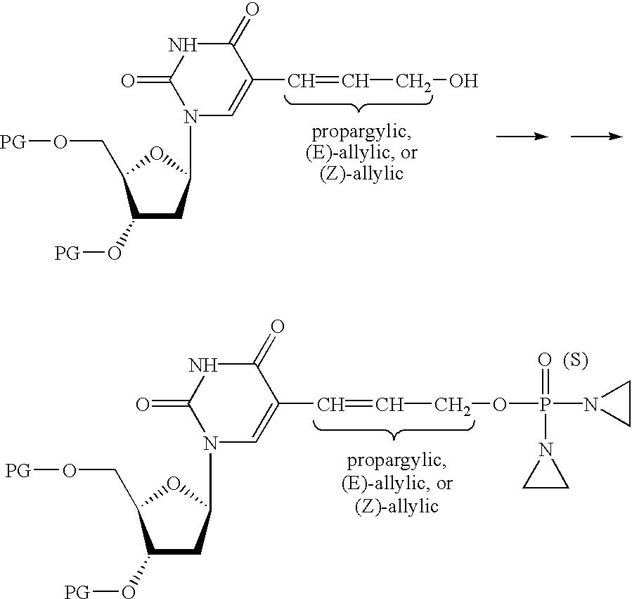 Figure US20030109697A1-20030612-C00037