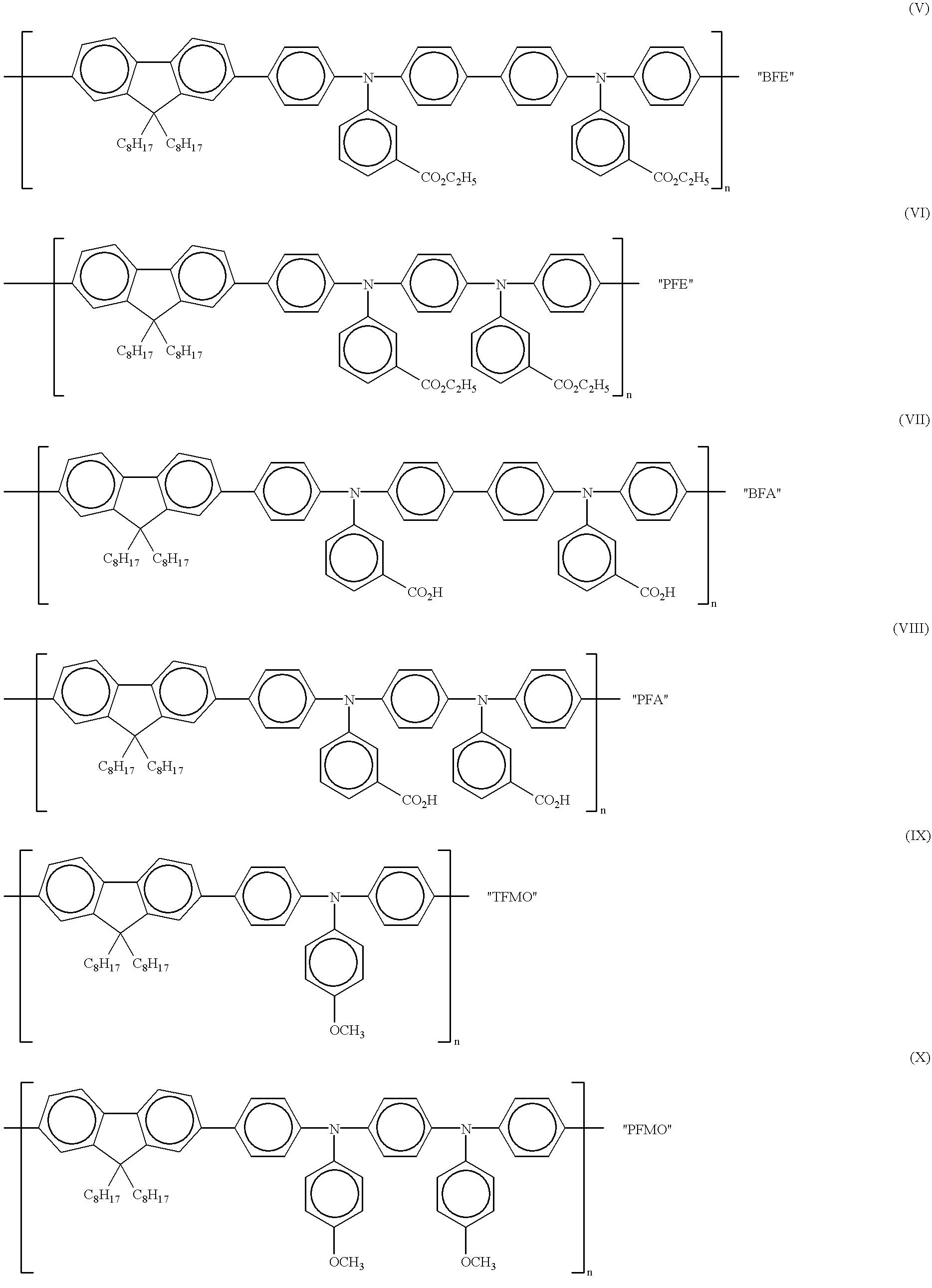 Figure US06605373-20030812-C00005