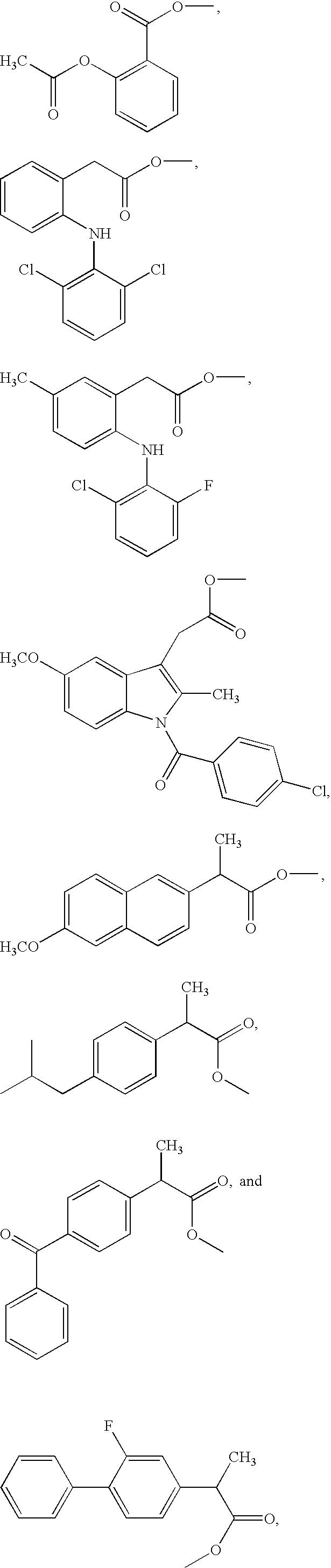 Figure US07741359-20100622-C00002