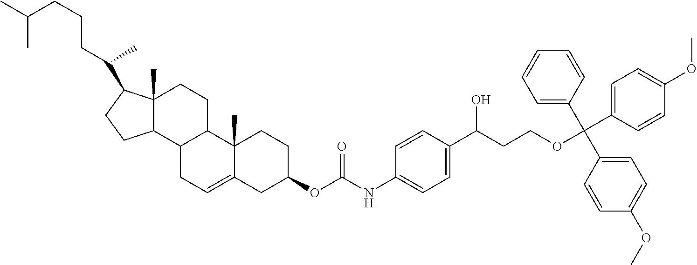 Figure US08252755-20120828-C00018