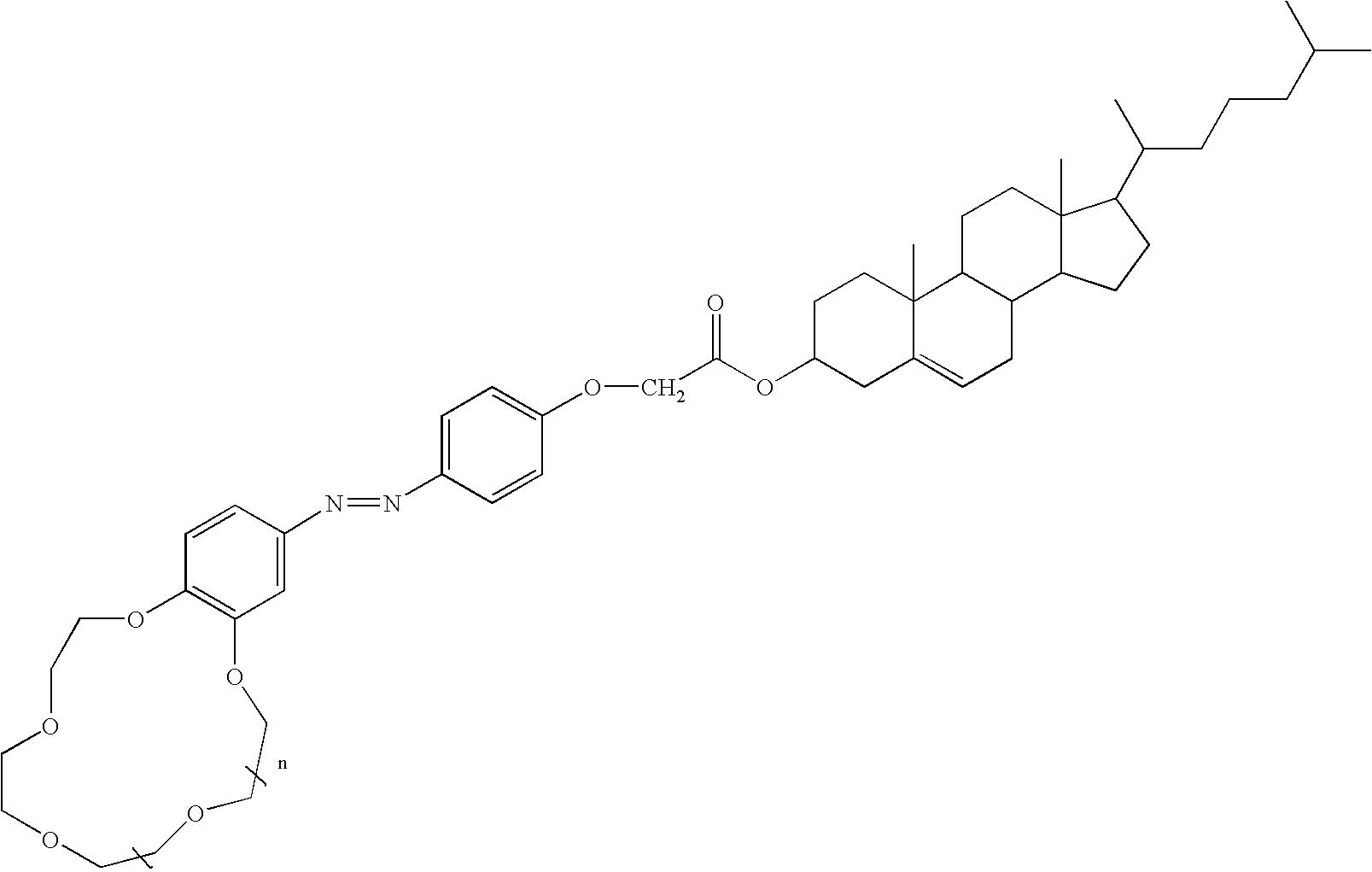 Figure US20040065227A1-20040408-C00027