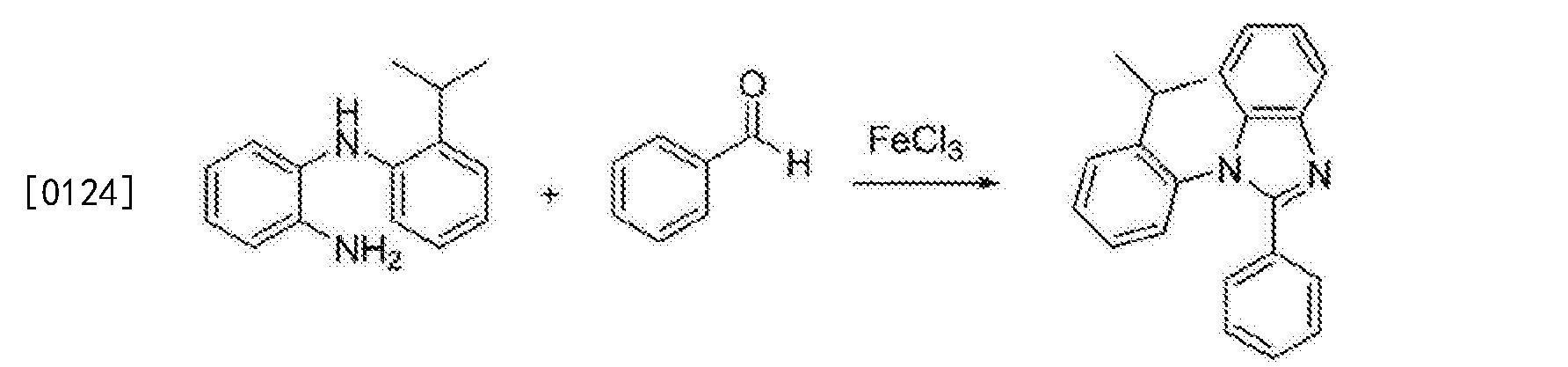Figure CN103396455BD00484