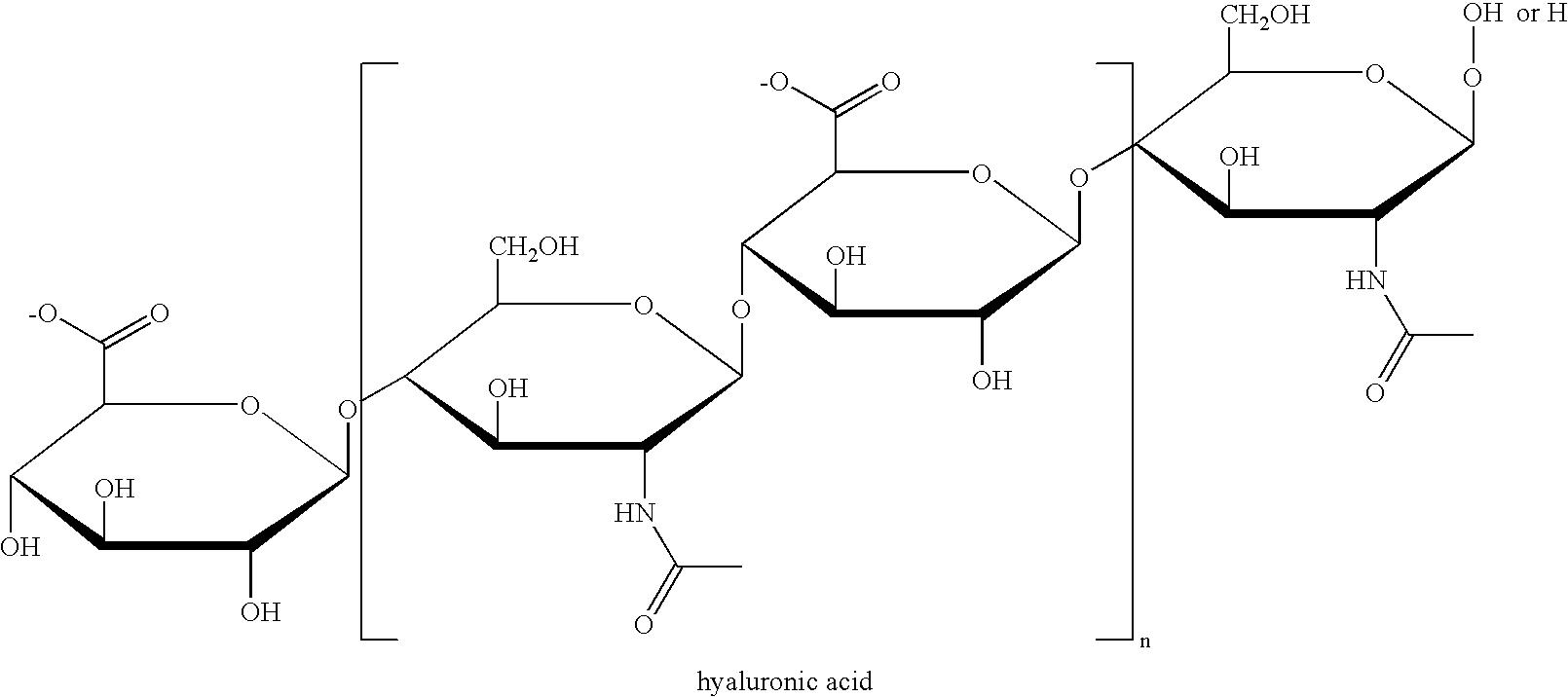 Figure US20070299043A1-20071227-C00268