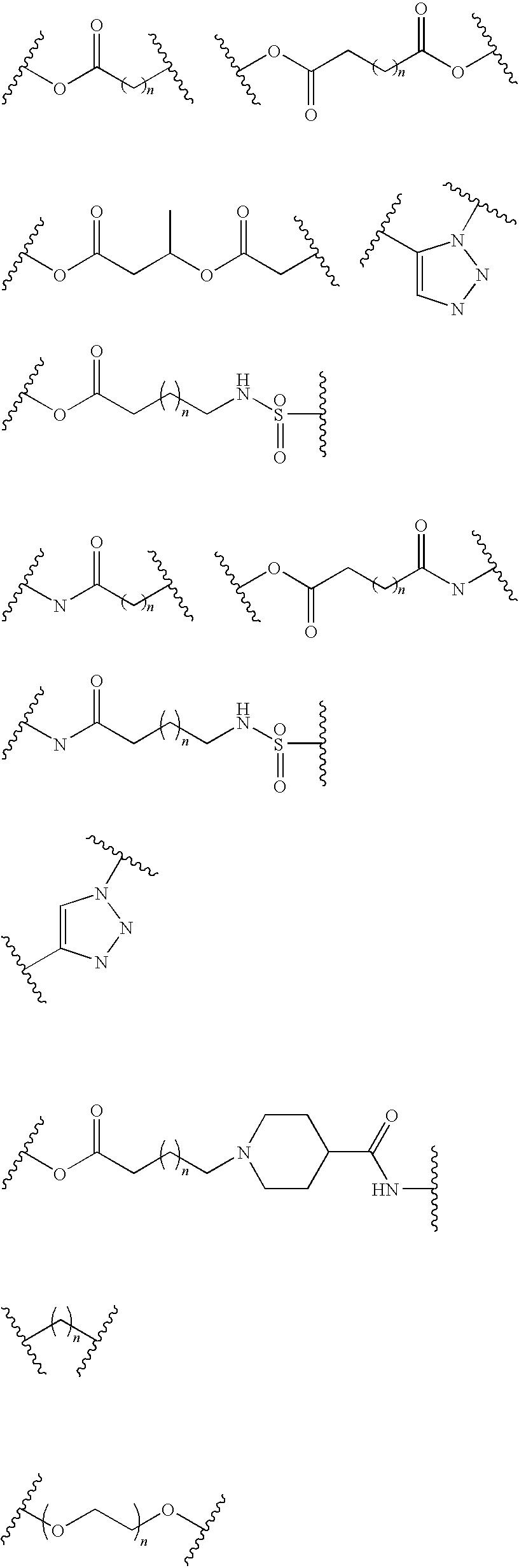 Figure US20090305410A1-20091210-C00037