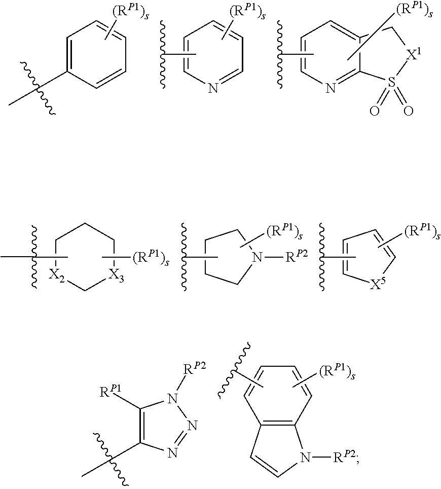 Figure US09216174-20151222-C00039