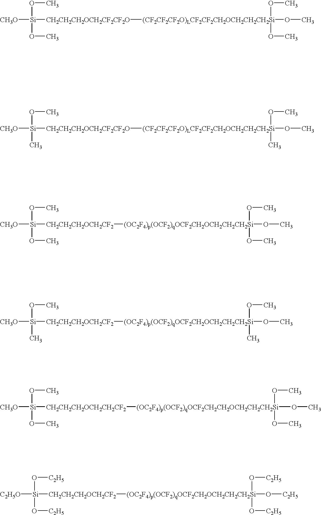 Figure US20030139620A1-20030724-C00007
