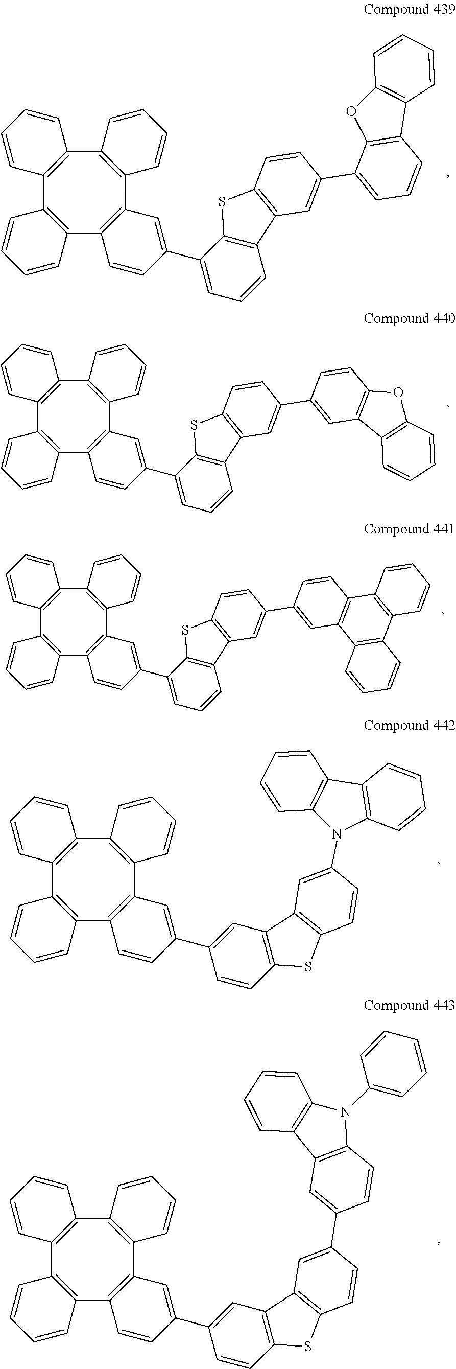 Figure US10256411-20190409-C00125