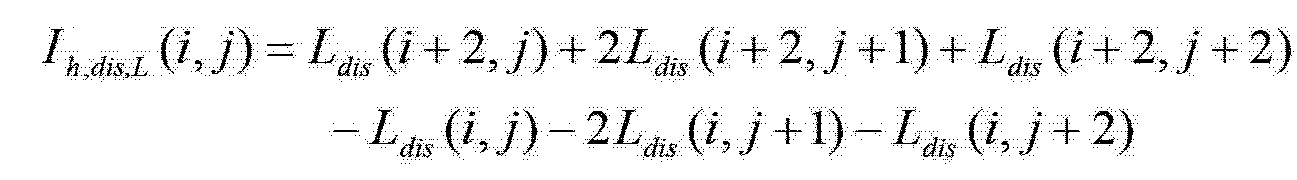 Figure CN102708568AD00114