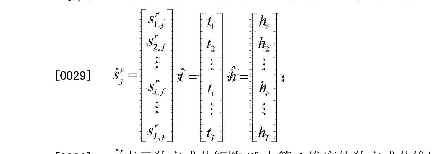 Figure CN102944583AD00114