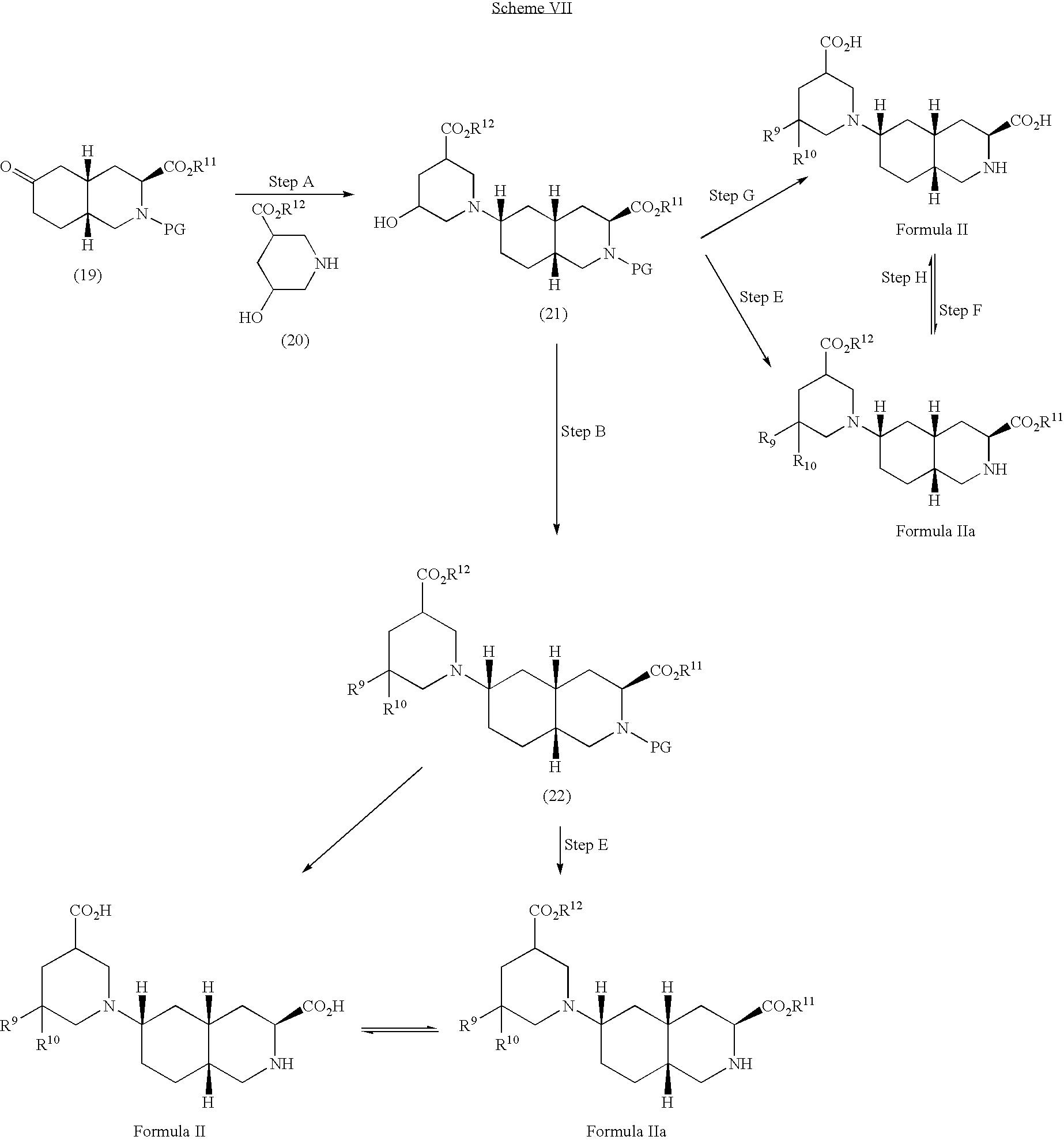 Figure US20050170999A1-20050804-C00026