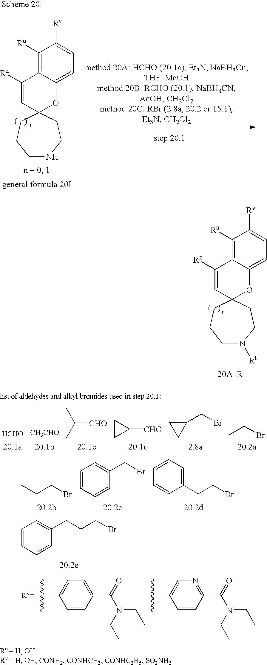 Figure US07598261-20091006-C00164