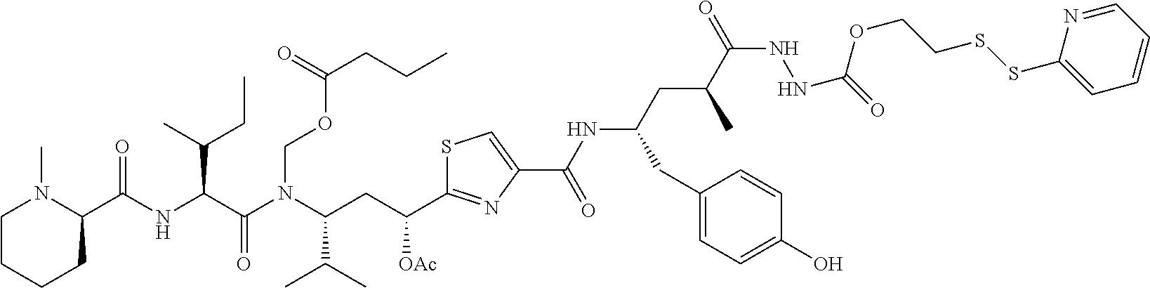 Figure US09662402-20170530-C00095