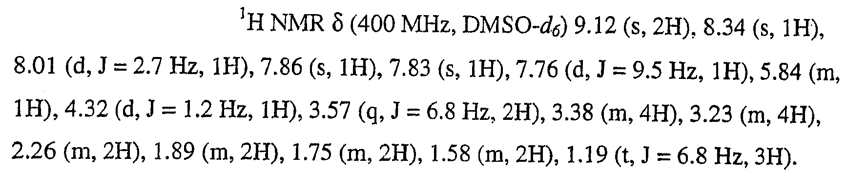 Figure 112004032346398-pct00075