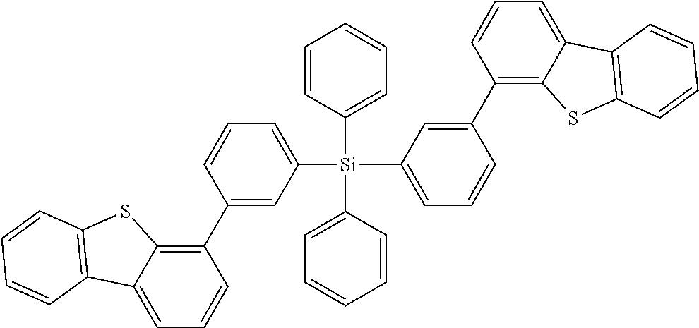 Figure US09780316-20171003-C00141