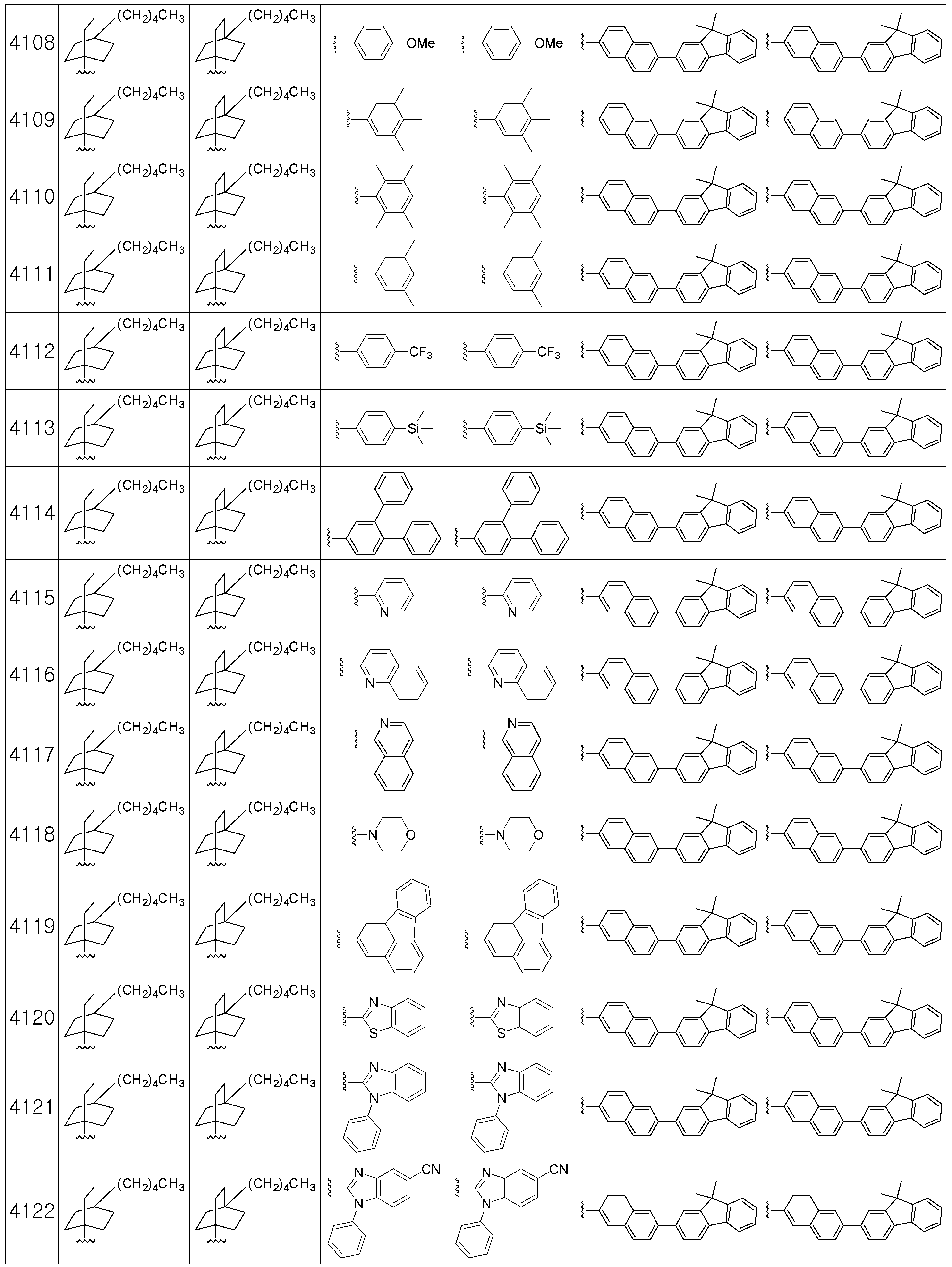 Figure 112007087103673-pat00422