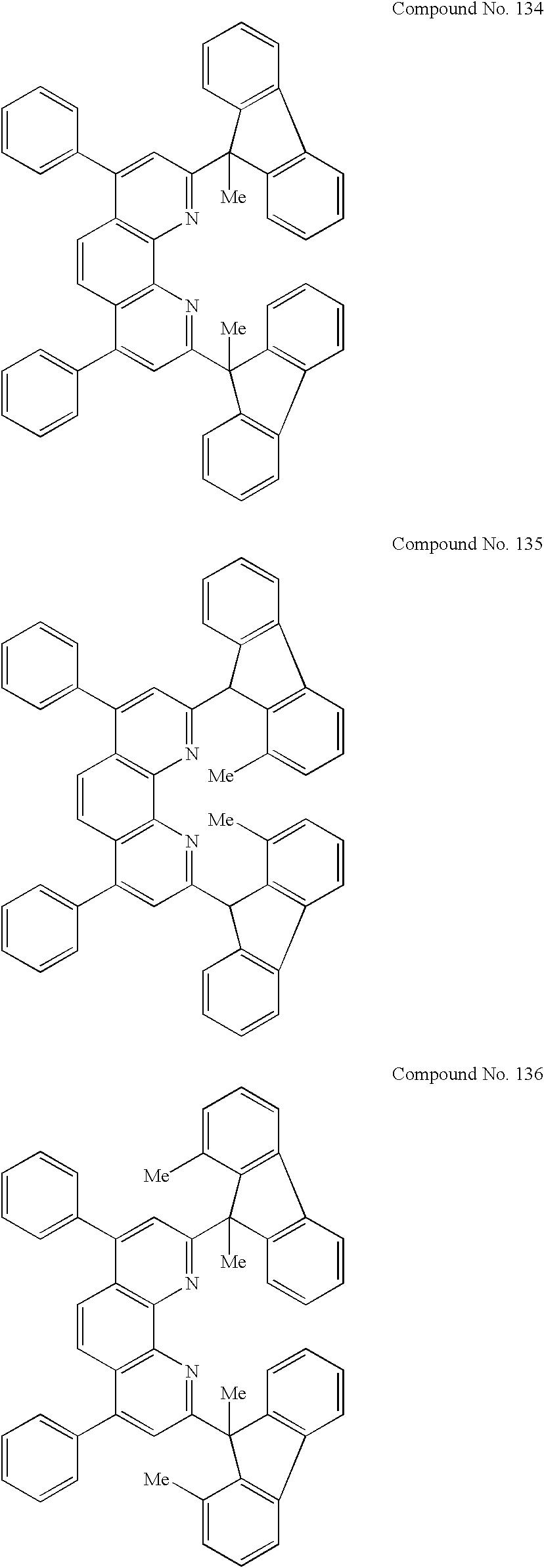 Figure US06524728-20030225-C00041