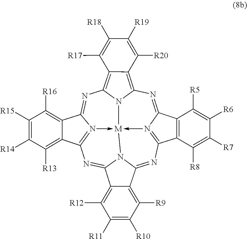 Figure US08641784-20140204-C00019