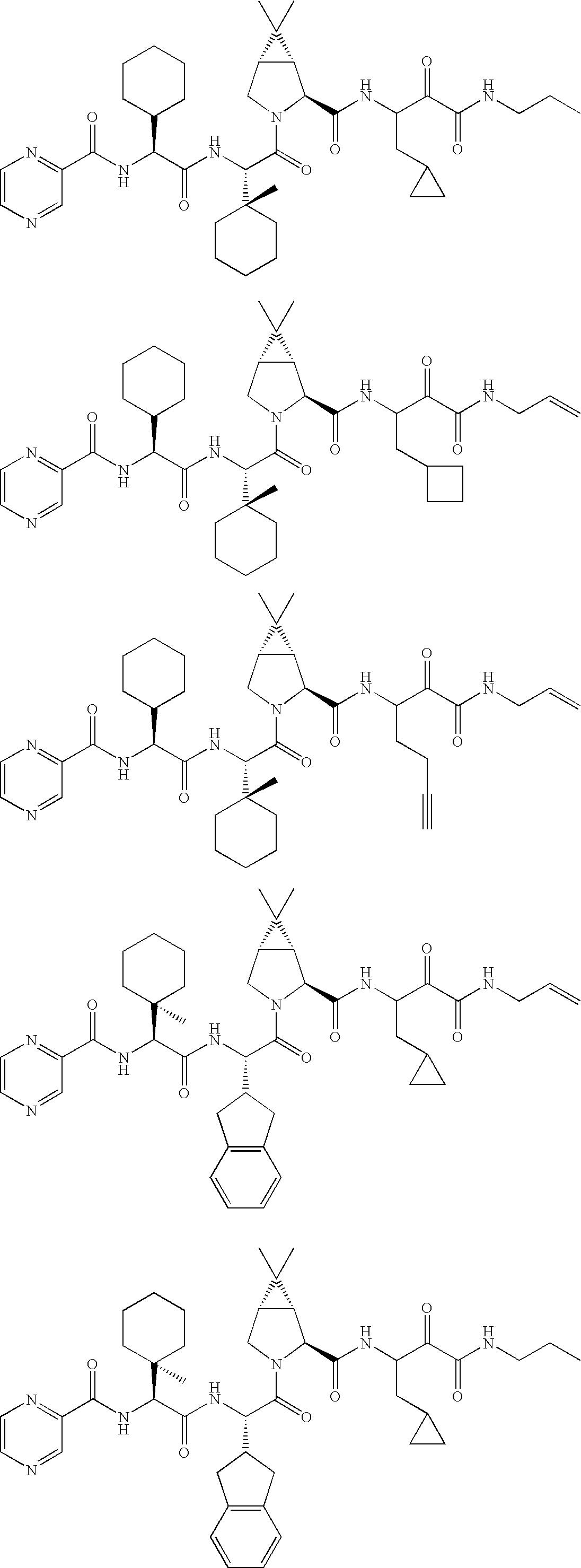 Figure US20060287248A1-20061221-C00485