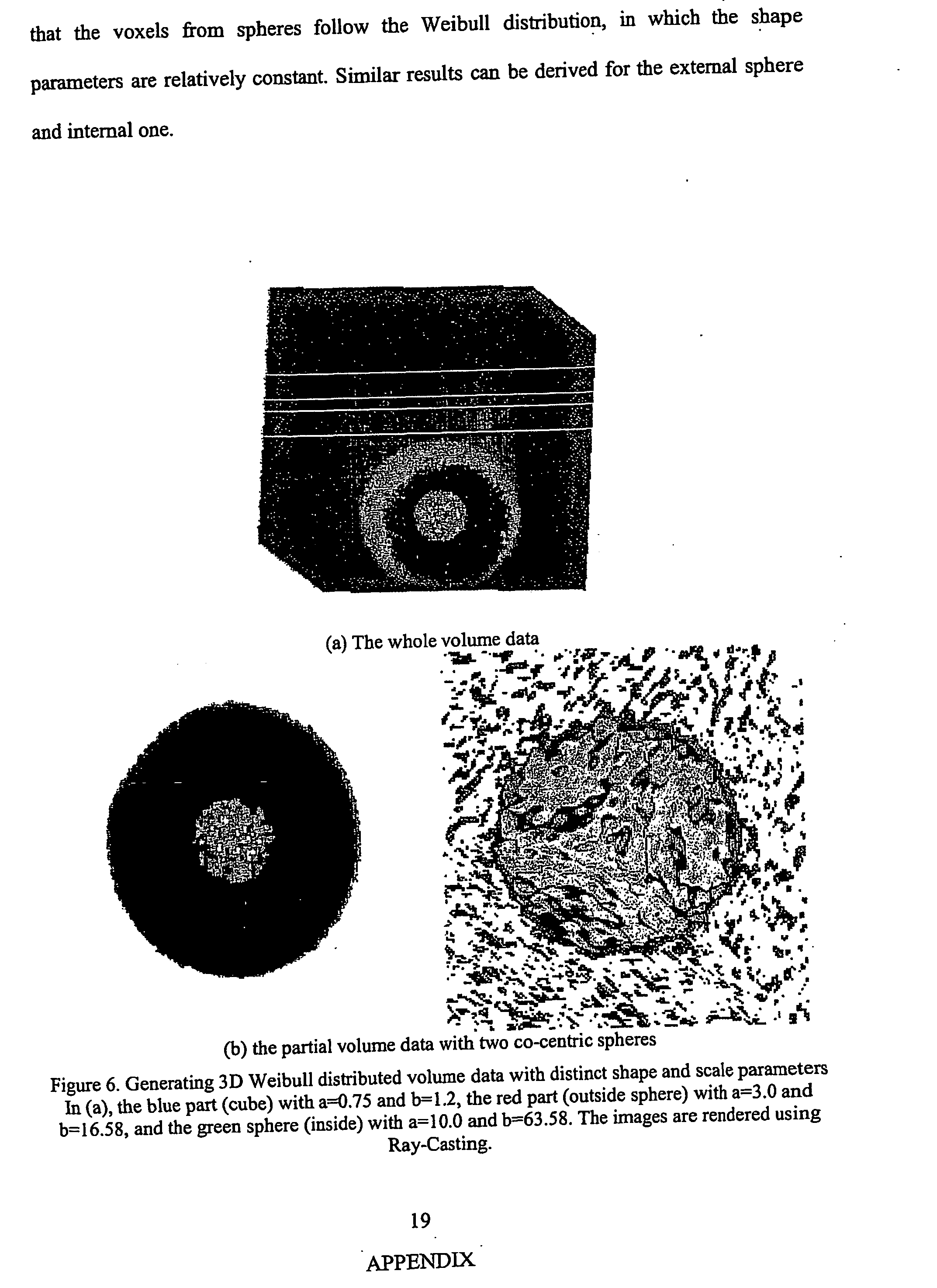 Figure US20050168460A1-20050804-P00014