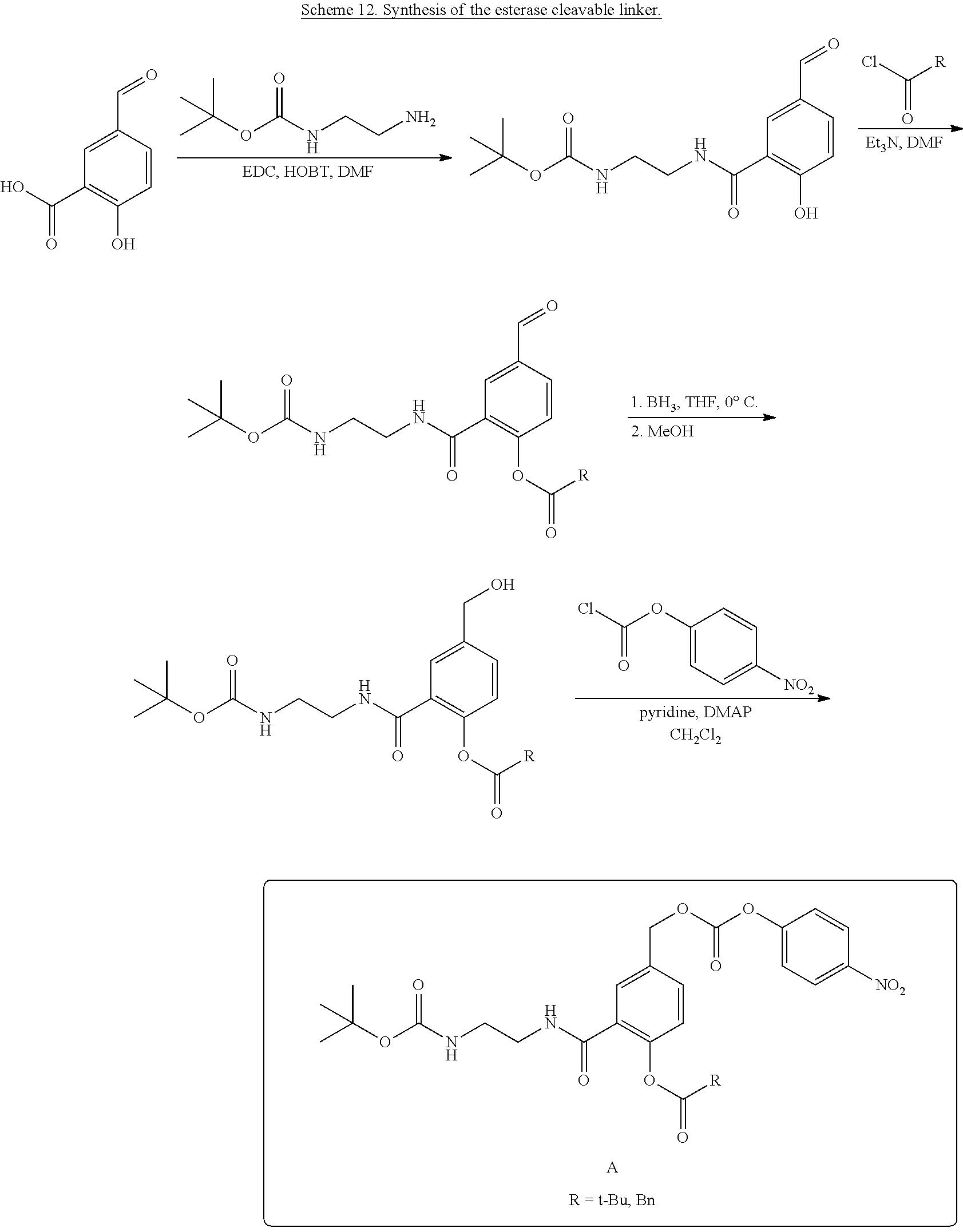 Figure US08980907-20150317-C00022