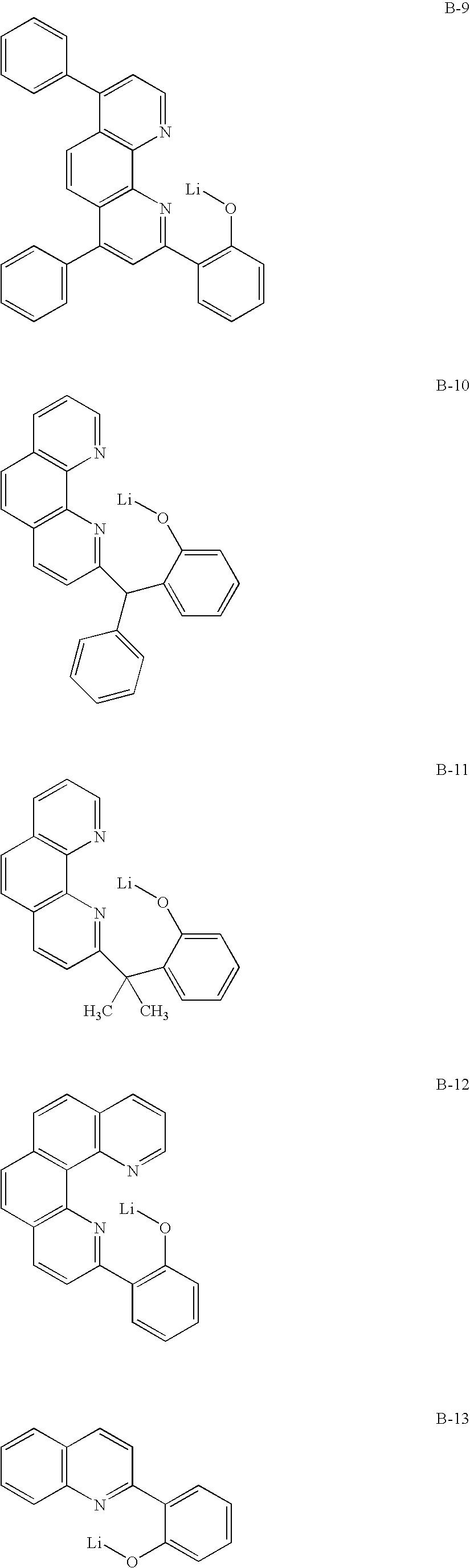 Figure US07821201-20101026-C00003