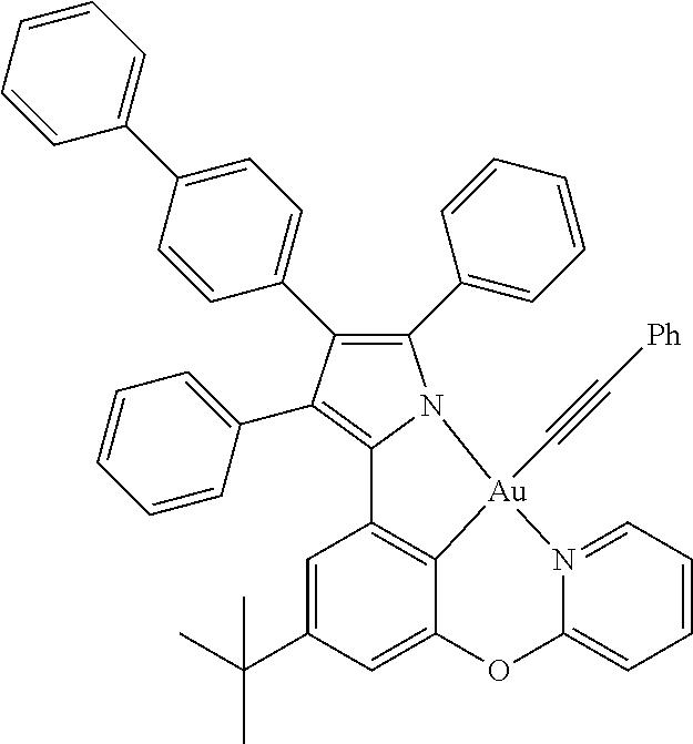 Figure US09818959-20171114-C00228