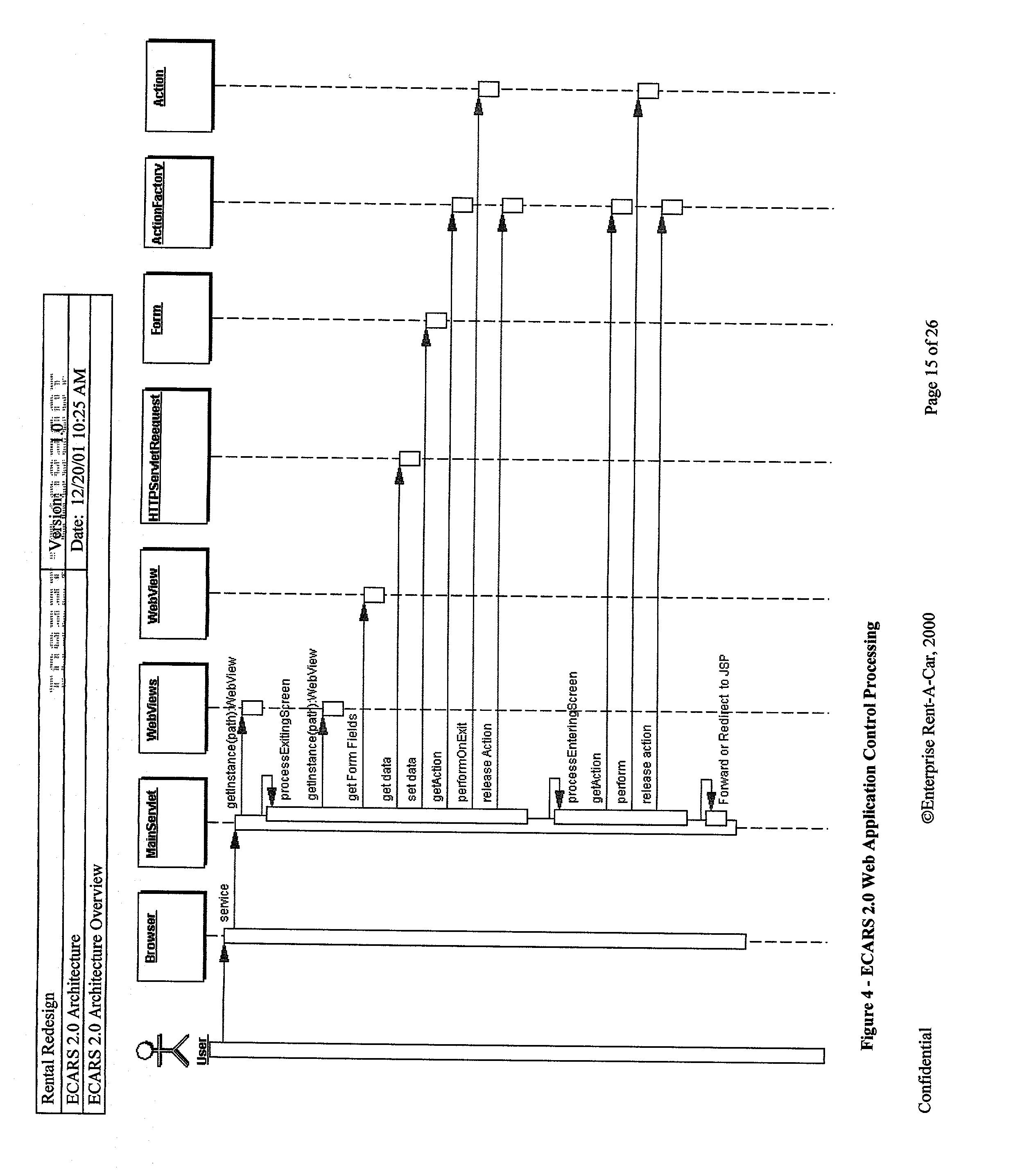 Figure US20030125992A1-20030703-P01708