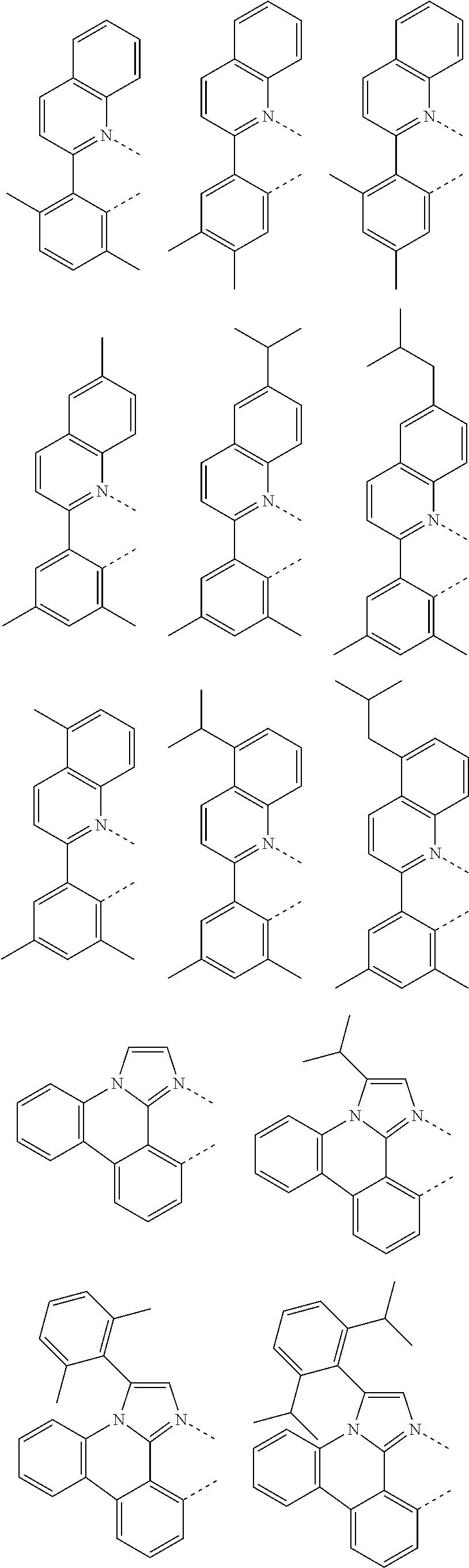 Figure US09773985-20170926-C00023