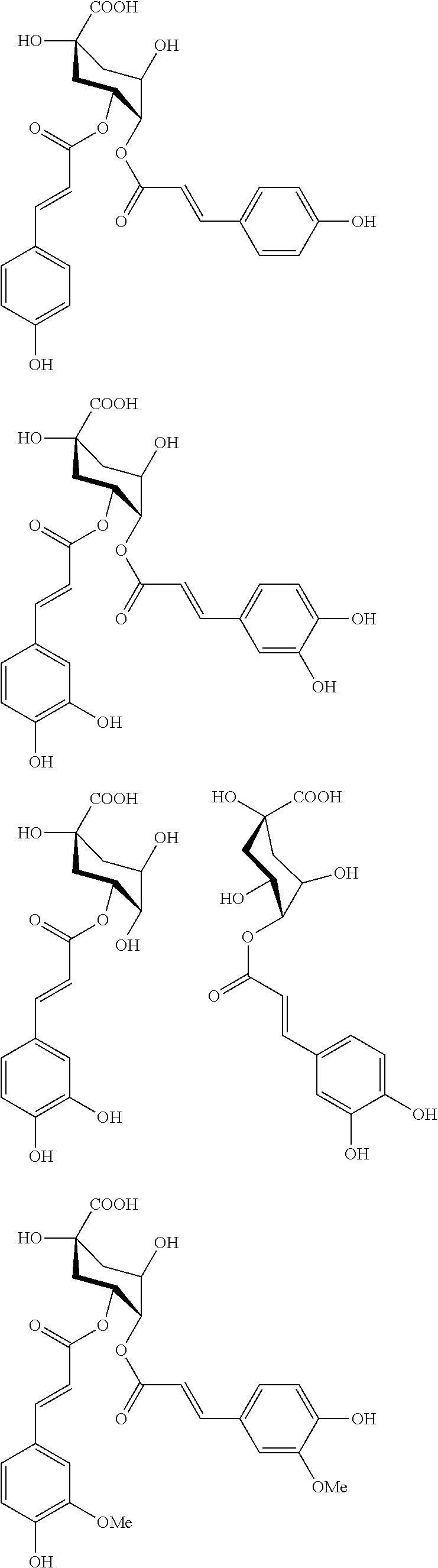 Figure US09962344-20180508-C00045