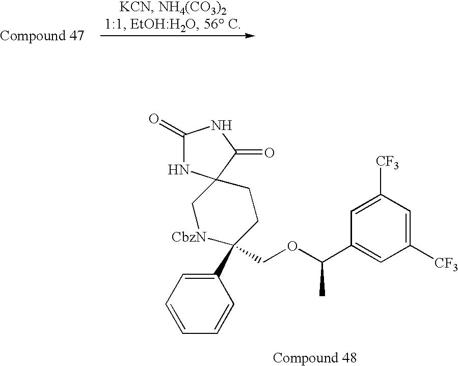 Figure US07049320-20060523-C00118