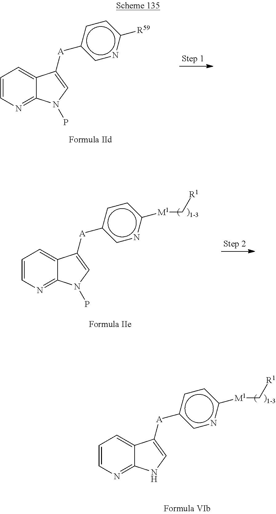 Figure US20110166174A1-20110707-C00186