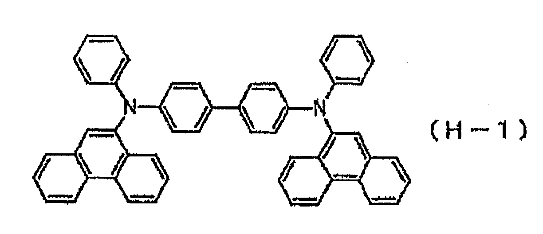 Figure 112010002231902-pat00155