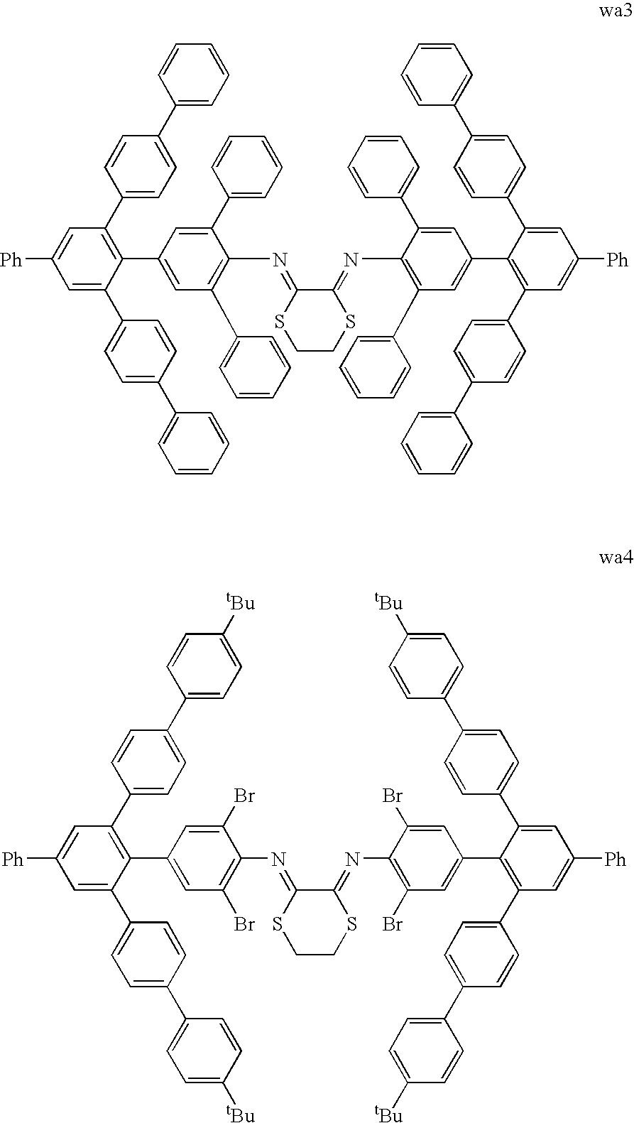 Figure US20040127658A1-20040701-C00046