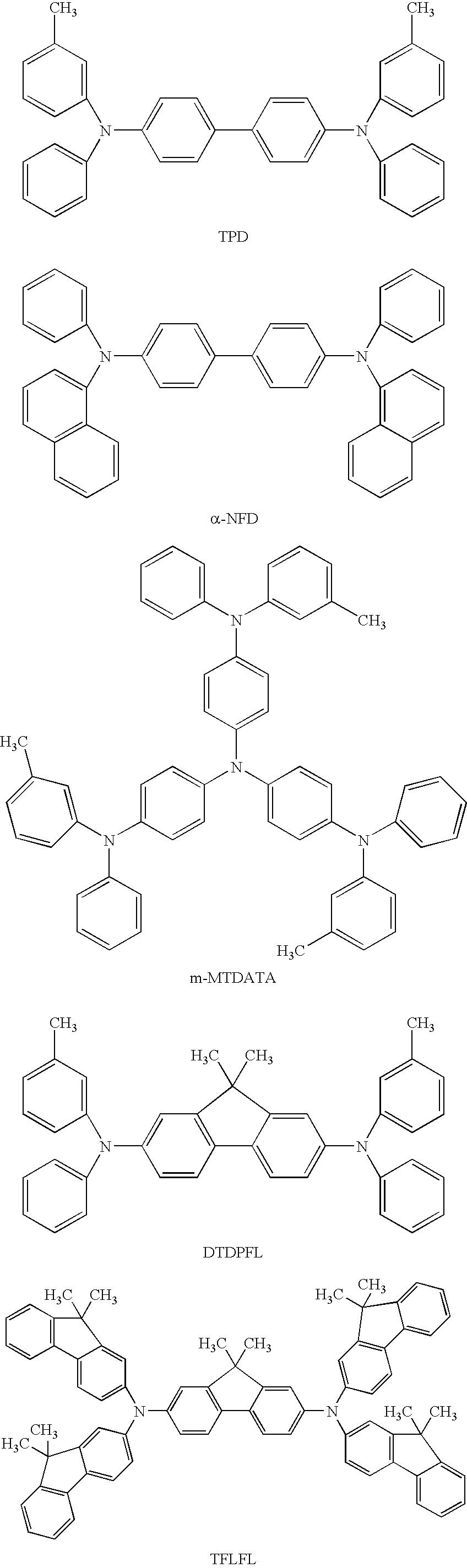 Figure US07812518-20101012-C00001