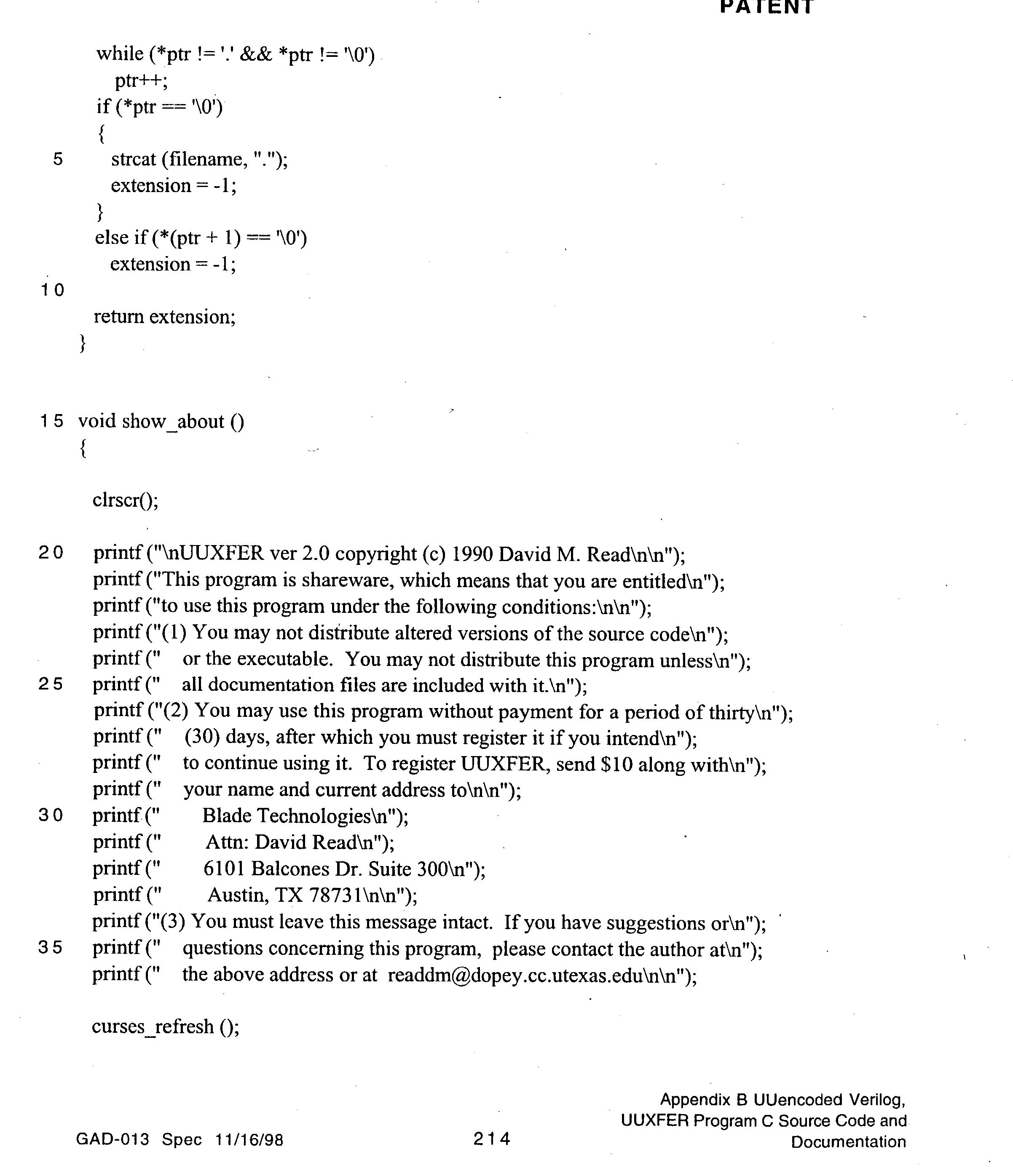 Figure US20030174720A1-20030918-P00117