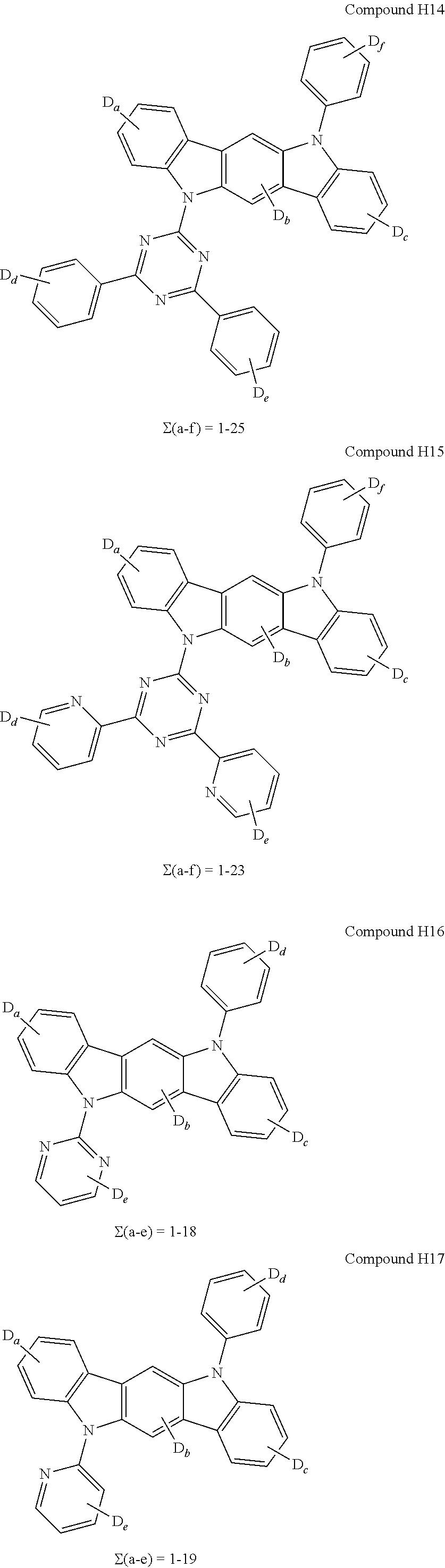 Figure US09496506-20161115-C00034