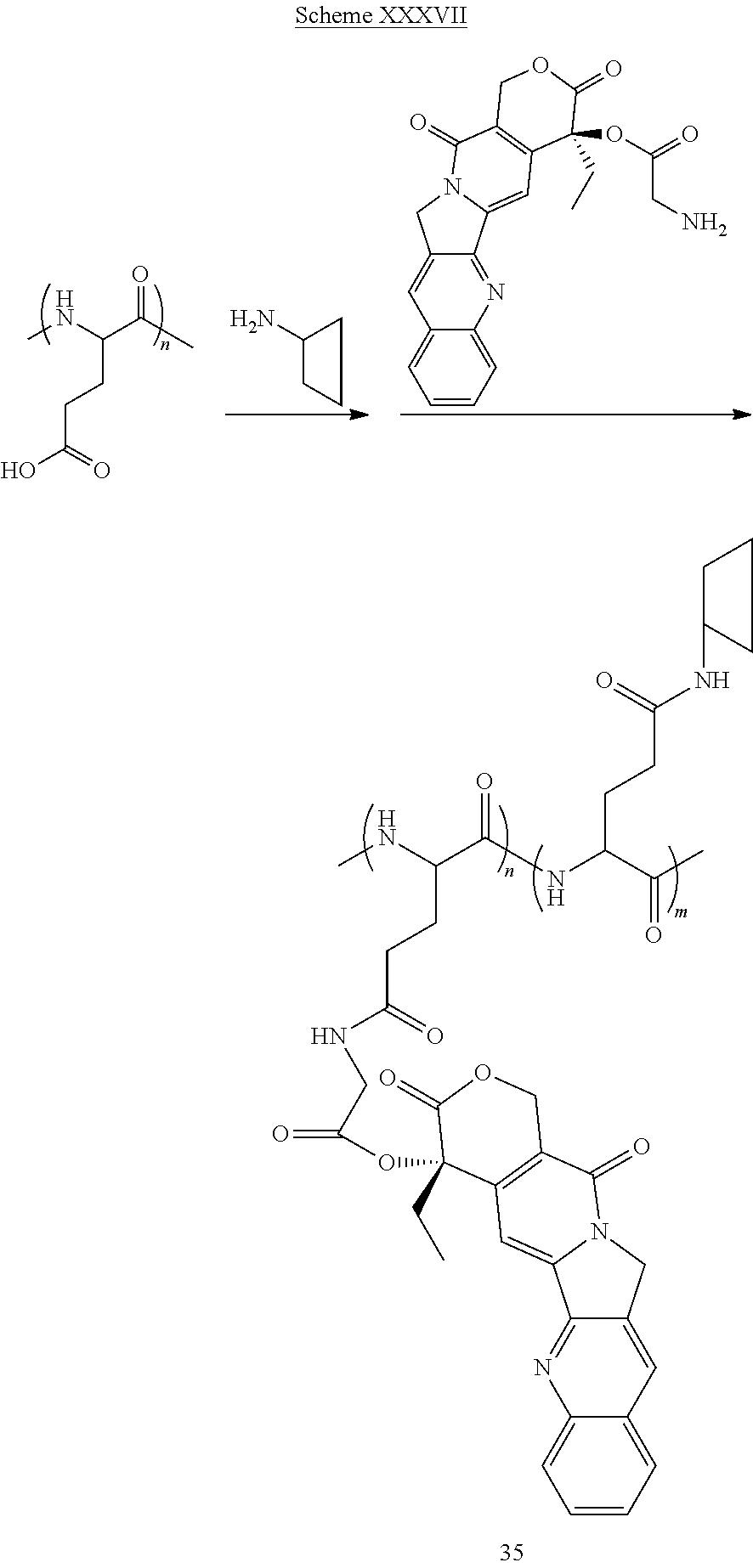 Figure US08110179-20120207-C00058