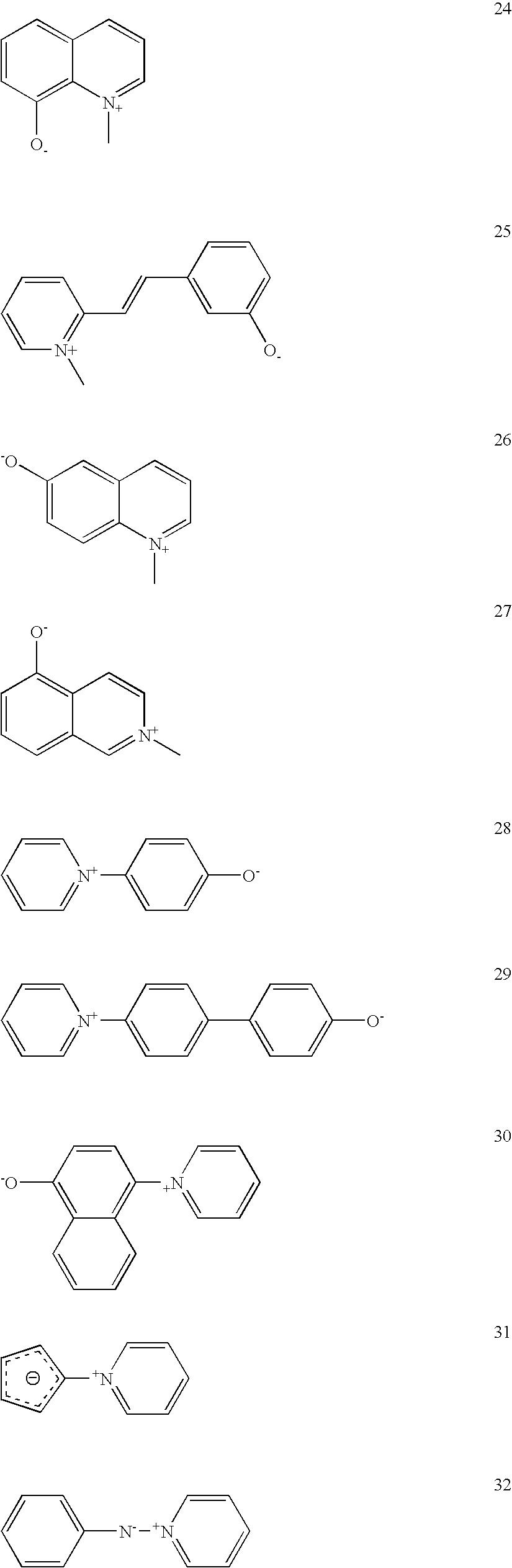 Figure US20060134728A1-20060622-C00012