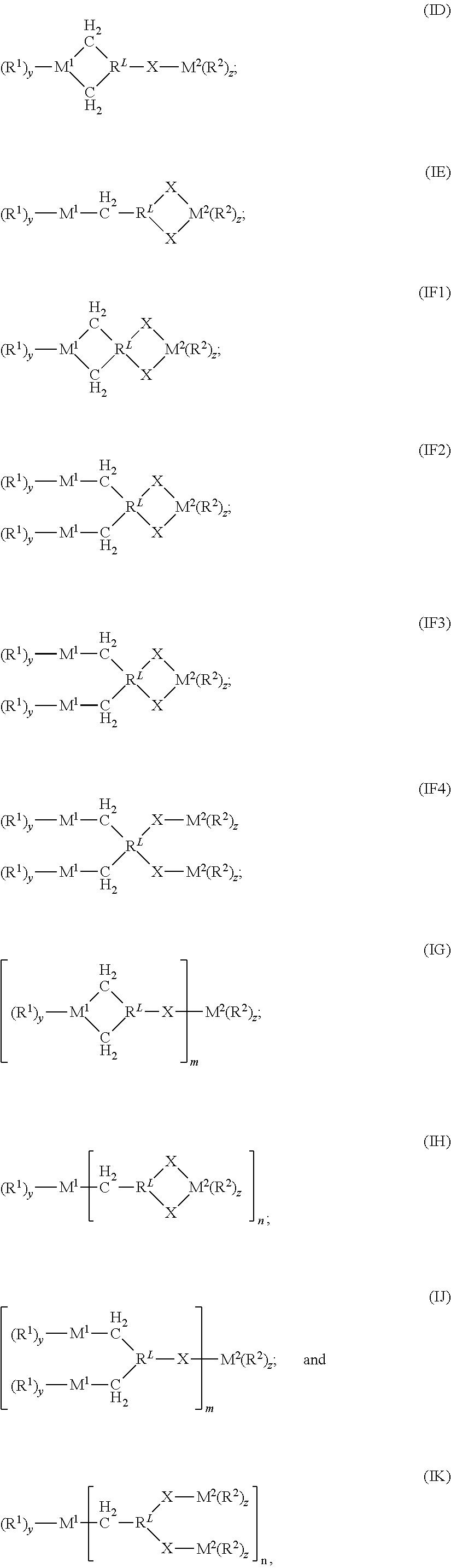 Figure US20110028657A1-20110203-C00004
