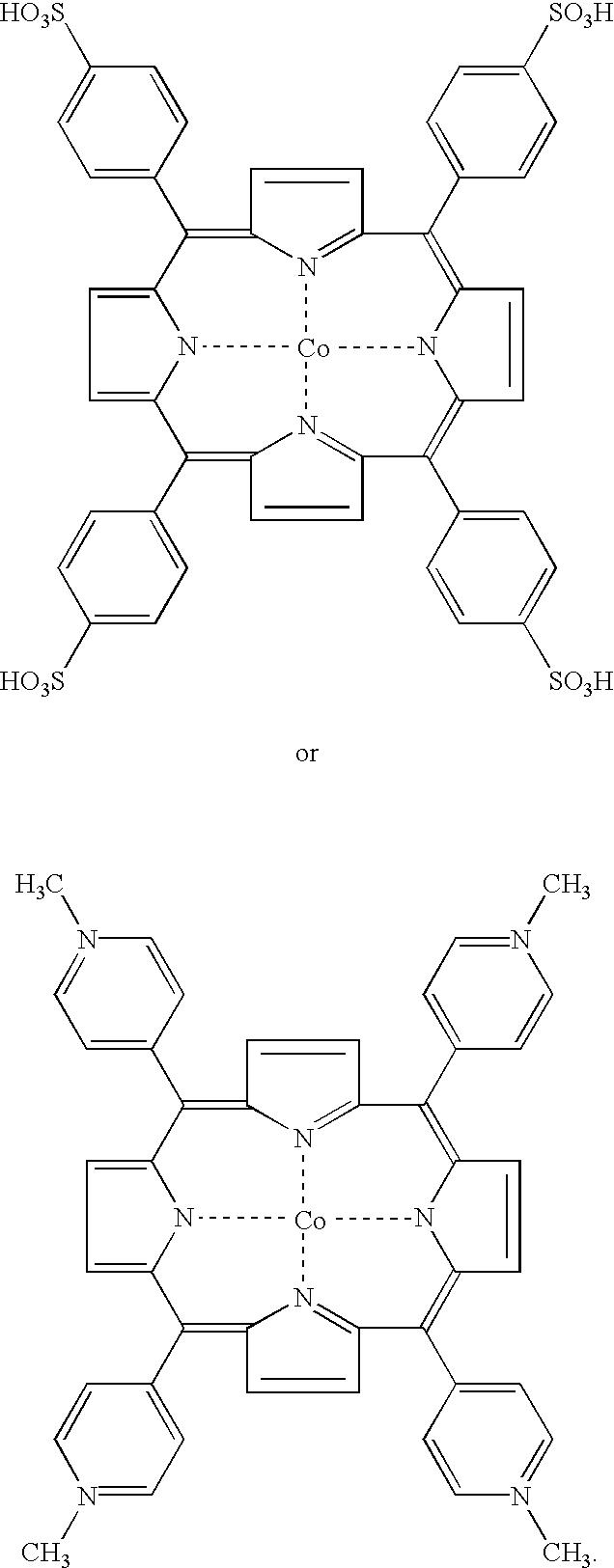 Figure US06503559-20030107-C00011